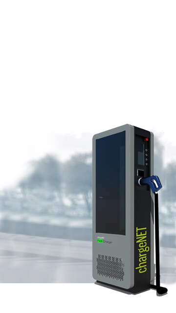 chargeNET - Electric Vehicle Charging (EV Charging) Stations in Sri